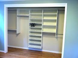 best closet deodorizer medium size of closet deodorizer best room deodorizer ideas on home air natural best closet