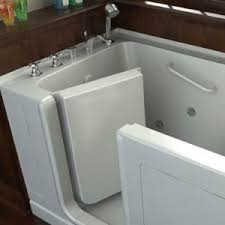 walk in bathtub prices.  walk theratub walk in tub prices and comparison for seniors those with  disabilites in walk bathtub prices
