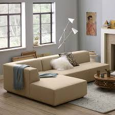 space saving furniture design. View In Gallery Sectional Sofa Seating Space Saving Furniture Design