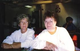Muriel DEMPSEY Obituary (2013) - Surrey, BC - The Vancouver Sun