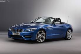 bmw z4 2015 1milioncars bmw z4 2015 bmw z4 price 2015 blue 2015 bmw z4