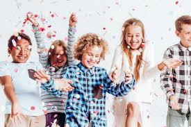 how unique return gifts can make your kid s party memorable and 10 return gifts for 5 year olds