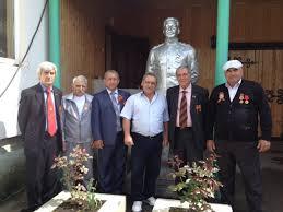 Коммунисты Урванского местного отделения <b>КПРФ</b> побывали у ...