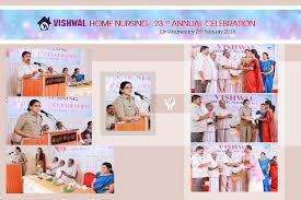 vishwal home nursing angamaly home nursing services in ernakulam justdial