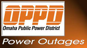 OPPD customers affected in Sarpy outage
