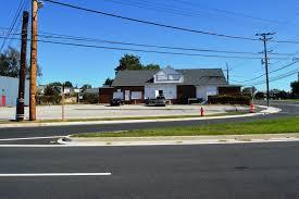 2006 merritt ave dundalk md 21222 freestanding property for