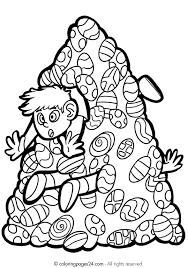 stuck egg pile pantene printable coupons 2016,printable free download card designs on crocs coupon printable