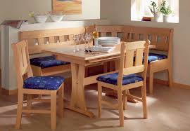 Breakfast Nook Kitchen Table Kitchen Table Set Modern Chairs For American Fast With Breakfast