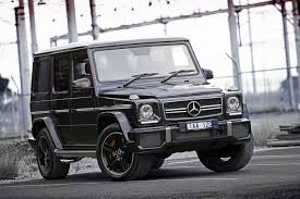 100+ [ Mercedes G Wagon Repair Manual ] | 1988 Mercedes Benz G ...