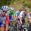 """Nachrichtenbild für """"cyclisme"""" von L'Équipe.fr"""