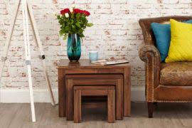 versatile furniture. The Most Versatile Furniture You\u0027ll Ever Own\u2026