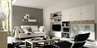 stylish living room furniture. Living Room Furniture Sets - Option 03 Stylish G
