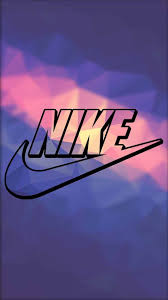 ❤ get the best nike desktop wallpaper on wallpaperset. Purple Nike Wallpapers On Wallpaperdog