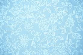 light blue textured background. Modren Textured Baby Blue Floral Background For Free Throughout Light Textured C