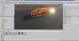 unity car physics problems help unity answers unity 5 car physics problems help