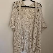360 Cashmere Size Chart 360 Cashmere Hemp Sweater