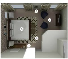 bedroom furniture arrangement bedroom likable small bedroom furniture arrangement placement