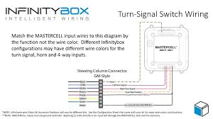 ididit steering column wiring diagram to 2016 06 28 turn signal Turn Signal Switch Wiring Diagram ididit steering column wiring diagram to 2016 06 28 turn signal switch diagram jpg universal turn signal switch wiring diagram