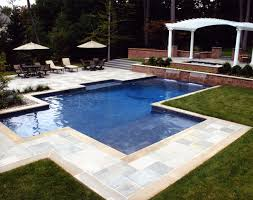 furniture stunning indoor pool roof architecture awesome modern outdoor patio design idea
