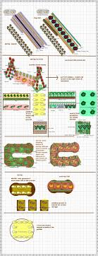 Small Picture 31 best Garden Plans images on Pinterest Gardens Veggie gardens