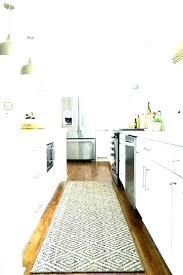 black kitchen mat black kitchen rug set sheen kitchen rugs and runners washable kitchen runners runner black kitchen mat black kitchen rugs