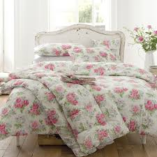 bed sheets designs tumblr. Bed Sheets Designs Tumblr U