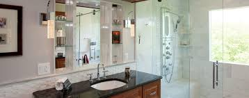 our kitchen home addition bathroom remodeling services