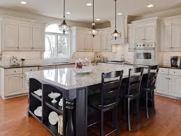 Small Kitchen Lighting Charismatic Chandelier Kitchen Lights Tags Kitchen Table