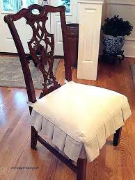 terrific dining chair seat pad covers dining chair seat cushions chair cushions new seat cushion covers