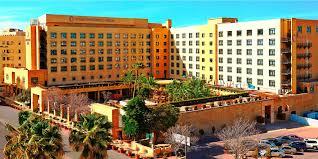 jordan 23 google office. InterContinental Jordan Hotel Exterior 23 Google Office