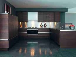 design kitchen furniture. Kitchen Furniture Cabinets Modern Design On And  Contemporary Cabinet