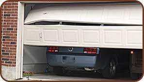 fix garage doorGarage Door Repair Pasadena TX  24 Hour Emergency Garage Door