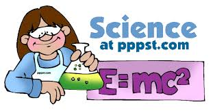 Science Powerpoint Template Free Free Powerpoint Presentations About Science For Kids