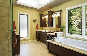 Bathroom Renovation Ideas Photo Gallery Pioneer Craftsmen Best Large Bathroom Designs