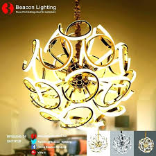 chandeliers from china chandeliers china manufacturers co china chandeliers factory chandeliers from china