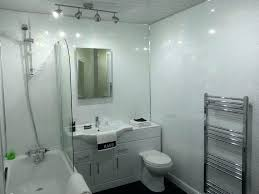 pvc bathroom wall panels shower wall sheets inspiration idea bathroom wall shower wall panels