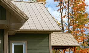 roof:Metal Roof Screws Home Depot Roofing Homestars Awesome Roof Patch Home  Depot Metal Roof