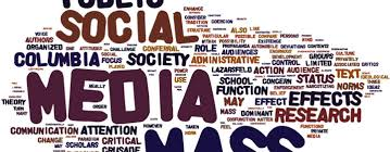 mass media essays media essay advantages and disadvantages of mass  essay on the role and ethics of mass media in changing face of media salvo times
