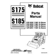 bobcat 753 fuse box location wiring automotive wiring diagram bobcat 753 fuse box location at Bobcat 763 Fuse Box