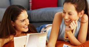 writing services are an american student s best friend essay writing services are an american student s best friend