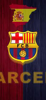 iphone x barcelona wallpaper