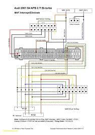 bailey caravan electrics wiring diagram 3 acemobej trailer towing socket wiring diagram at Caravan Towing Socket Wiring Diagram