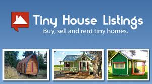 Small Picture 50 Tiny Houses For Rent Tiny Home Rentals In Every State Tiny