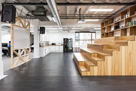 macquarie london office. a peek inside gocardlessu0027 london office macquarie