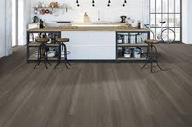 huge selection of luxury vinyl tile and plank