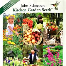 garden seed. Garden Seed