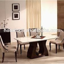 black dining table and chairs artistic white dining room chair slipcovers 8 person dining table unique