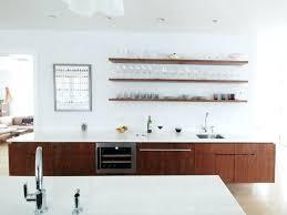 floating kitchen cabinets floating kitchen cabinets uk