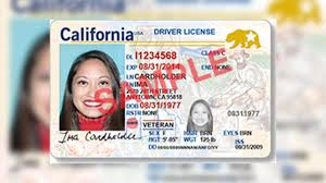 Own Southern Would - Nbc California Let Your License Photo You New Pick Bill
