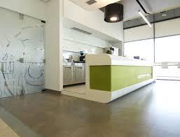 bfs office furniture. modern design for bfs office furniture 109 shopfitting full size